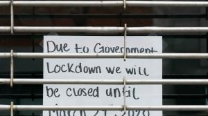 "See a full list of which businesses must close, which can stay open under Gov. Tom Wolf's order to close all but ""life-sustaining"" operations."