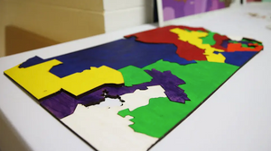The latest on redistricting in Pennsylvania