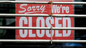 Pennsylvania Gov. Tom Wolf has asked all nonessential businesses in Pennsylvania to close.