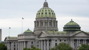 House officials initially argued the state Constitution gave them the right to shield certain information about how lawmakers and their staff spend money.