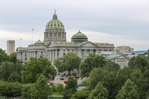 Hours after an investigation Tuesday revealed millions of dollars in hidden campaign expenses by Pa. lawmakers, a House committee, at the request of GOP Senate leaders, attempted to further limit oversight. But on Wednesday, House Republicans said they would reverse course.