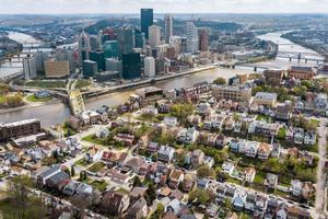 The Pittsburgh region will join two dozen counties that were previously given the go-ahead to loosen some restrictions.