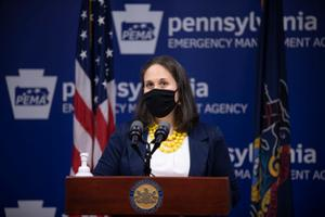 The amount of feedback, as well as the coronavirus pandemic, contributed to the Department of Drug and Alcohol Programs missing a June 2020 deadline to implement the licensing program, Secretary Jennifer Smith said during a February budget hearing.