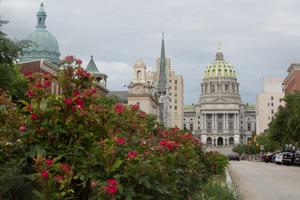 Lawmakers in the state House and Senate are still planning to meet next week — although legislative leaders signaled those plans are fluid.