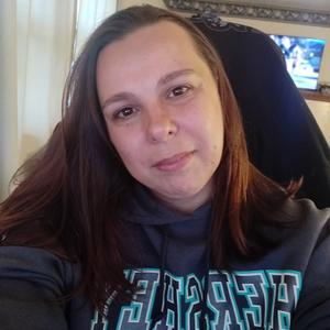 Jennifer Beachtel, 33, a student at the Gettysburg campus of HACC, Central Pennsylvania's Community College, said she was feeling suicidal in September and went to the college's counseling office, but was turned away.