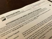 Spotlight PA wants to hear from current and former employees of the state Department of Labor and Industry about administering unemployment benefits during the pandemic.
