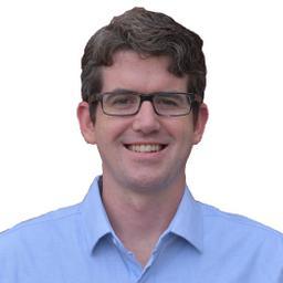 Photo of Ed Mahon