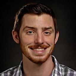 Photo of Sam Janesch