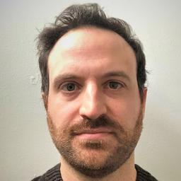 Photo of Tom Lisi