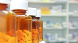 An estimated 150,000 Medicaid recipients in Pennsylvania may no longer have access to their current medications under new state regulations taking effect in the new year.