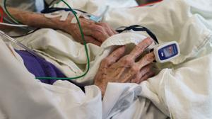 Pennsylvania emergency response officials had a plan to protect nursing homes before the coronavirus swept across the state, but it was never fully implemented. Now, many say the state still isn't doing enough, and what it is doing might be too little, too late.