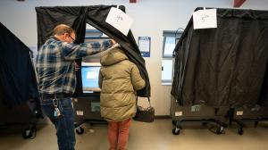Amending the Pennsylvania Constitution is a lengthy process that ends at the ballot box, where voters are asked to make consequential decisions based on a few lines of text.