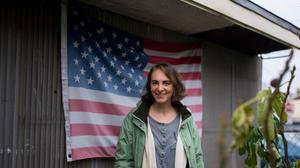 About two weeks before Election Day, Becca Levine, 27, got a phone call from a county official telling her she would be a judge of elections on Nov. 3.