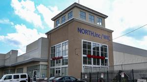 The state abandoned a plan to strip WIC contracts from several providers, including North Inc. in Philadelphia.