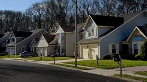 Pennsylvania barely spent one-third of $175 million rent and mortgage relief funds through CARES Act money, despite applications from hundreds of thousands of tenants and landlords to use it.