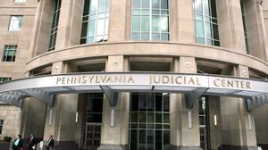 After Pennsylvania identified widespread problems with its guardianship system, the Supreme Court established an office to oversee the implementation of 130 recommendations.