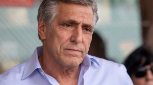Five Republicans have already declared their candidacy, most notably former U.S. Rep. Lou Barletta.