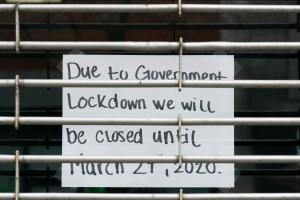 """See a full list of which businesses must close, which can stay open under Gov. Tom Wolf's order to close all but """"life-sustaining"""" operations."""