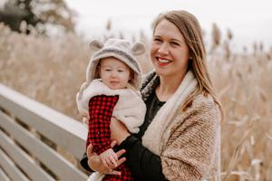 Colleen Moskov worried that the lack of COVID-19 precautions at Avenues Recovery Center in Lake Ariel, Pa., would lead her to contract the coronavirus or bring it home to her husband and 1-year-old daughter.