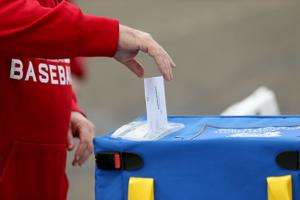 Rampant misinformation makes vetting candidates for Pennsylvania's coming school board races especially important.
