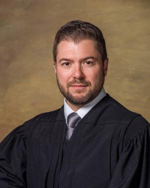 Pittsburgh-based U.S. District Judge William S. Stickman IV found Wolf's stay-at-home and business closure orders, along with restrictions limiting indoor and outdoor gatherings, to be unconstitutional.